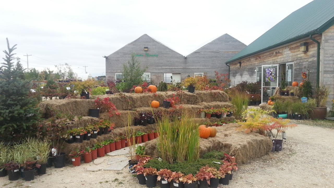 Download Attachment - Jensen's Nursery and Garden Centre - Garden Center - Winnipeg – Manitoba