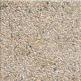 "15¾"" x 15¾"" ,pebble stone slabs,patio walkway concrete slab, barkman products, garden centers barkman products, patio slabs, concrete patio slabs, jensen nursery and garden centre, winnipeg garden centres carrying barkman products"